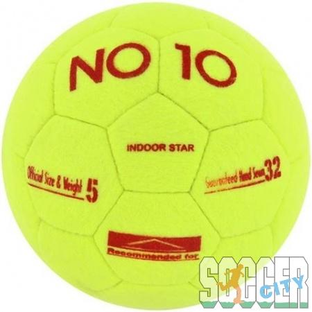 NO10 - Indoor Star Filc