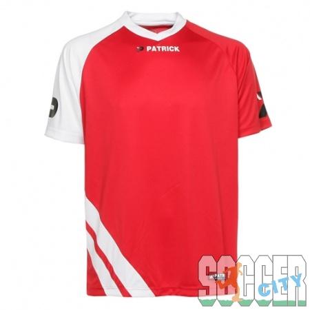 Shirt SS Victory 101
