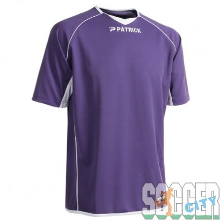 Shirt Girona 101