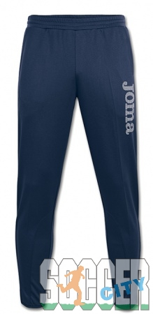 Combi Pants