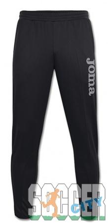 Combi Pants 10
