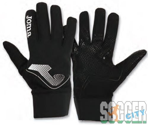 Rękawiczki piłkarskie FG